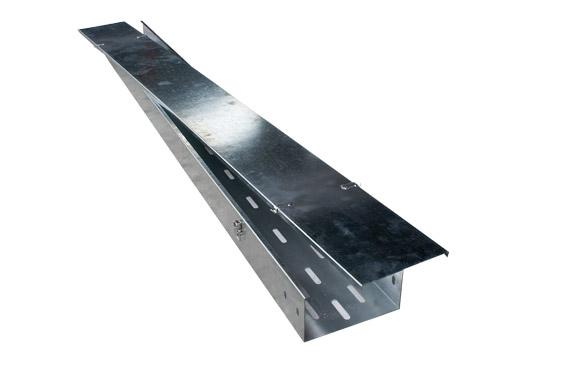 线管 线槽 桥架
