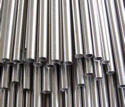 不锈钢管系列