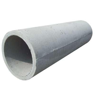 水泥电线杆 水泥排水管