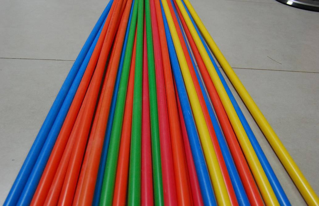 穿线管系列