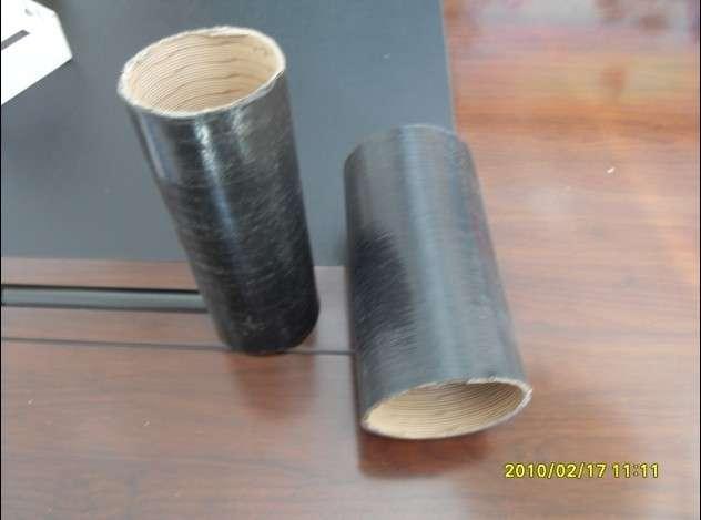 普利卡金属软管。可绕金属软管