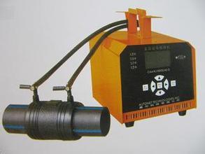 PE管 PPR管 系列